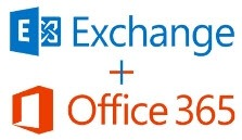Exchange on Premises and Office 365