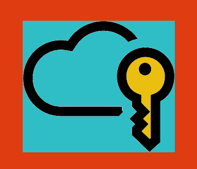 Promodag Reports supports Office 365 Modern Authentication